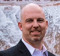 Shane Needham, Revenue and Analytics | About Wise Loan